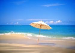 12510823_1198600366_CoastalHoliday