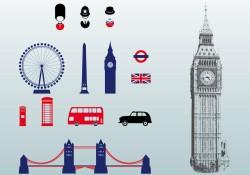 London-Symbols