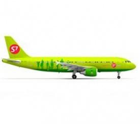 Аэрофлот продажа авиабилетов на самолет онлайн