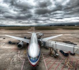 Акции и спецпредложения авиакомпаний авиабилеты