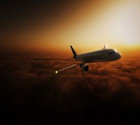 Купить авиабилеты из спб в калининграде