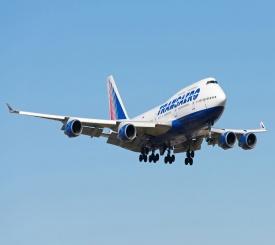 Сана Амман авиабилеты от 3698 руб расписание самолетов