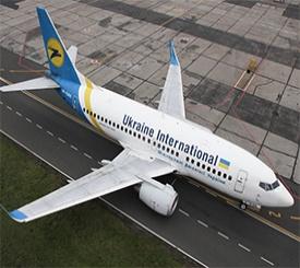 Авиакомпания S7 Airlines Сибирь Авиабилеты Aviasales