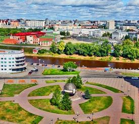 Омск Москва авиабилеты от 6398 руб расписание самолетов